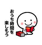 コロナの終息を願う☆(個別スタンプ:36)