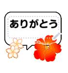 季節・イベントのメッセージスタンプ(個別スタンプ:10)