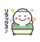 コロナの終息を願う☆2(個別スタンプ:30)
