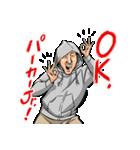 Jr ミスター パーカー 【動画】MrパーカーJr(チョコプラ)とは?面白ネタや衣装(画像)・BGMについても調査!