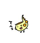 ★★さ・き・そ・ふ・ぉ・ん★★(個別スタンプ:22)