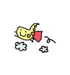 ★★さ・き・そ・ふ・ぉ・ん★★(個別スタンプ:32)