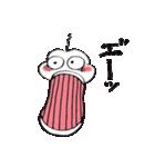 ゆる〜いプク君(個別スタンプ:28)