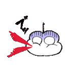 ゆる〜いプク君(個別スタンプ:35)