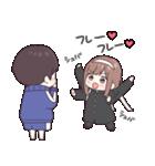 ジャージちゃん8(個別スタンプ:37)