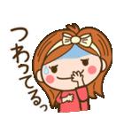 妊婦さん応援2(コロナに負けるな!)(個別スタンプ:14)