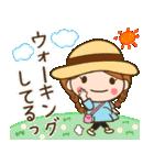妊婦さん応援2(コロナに負けるな!)(個別スタンプ:21)