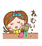 妊婦さん応援2(コロナに負けるな!)(個別スタンプ:31)
