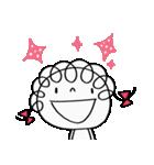 お祝いだよ☆くるリボン(個別スタンプ:29)