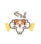 陽気なジャックわんこ2(夏)(個別スタンプ:06)
