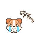 陽気なジャックわんこ2(夏)(個別スタンプ:07)
