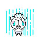 メーコブ♡夏(個別スタンプ:25)