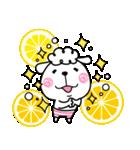 メーコブ♡夏(個別スタンプ:29)