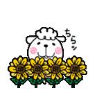 メーコブ♡夏(個別スタンプ:40)