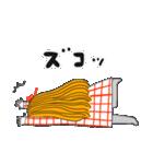 おっちょこガール♡(再販)(個別スタンプ:19)
