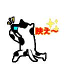 猫ノセカイ(お仕事編)(個別スタンプ:16)