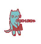 猫ノセカイ(お仕事編)