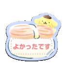 【メモスタンプ】サンリオキャラクターズ(個別スタンプ:3)