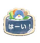 【メモスタンプ】サンリオキャラクターズ(個別スタンプ:14)