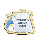 【メモスタンプ】サンリオキャラクターズ(個別スタンプ:22)