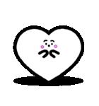 シナぷしゅ公式スタンプ(個別スタンプ:3)