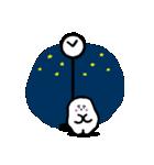 シナぷしゅ公式スタンプ(個別スタンプ:28)