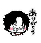 しろまるのONE PIECE コラボスタンプ♡限定(個別スタンプ:5)