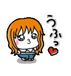 しろまるのONE PIECE コラボスタンプ♡限定(個別スタンプ:30)