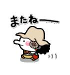 しろまるのONE PIECE コラボスタンプ♡限定(個別スタンプ:39)