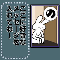 【大喜利】画像で一言(その2)