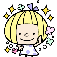 おしゃかわgirls♡敬語【改訂版】