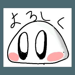 [LINEスタンプ] 147_202004191256172 (1)