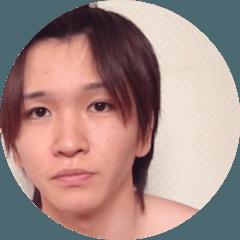 [LINEスタンプ] 江藤チャンネル