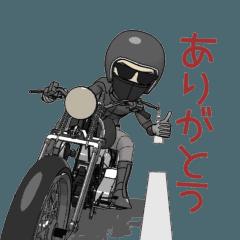 俺たちのロード アメリカンバイク 2