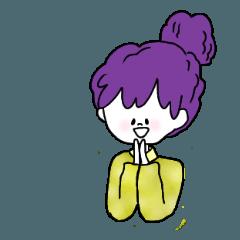 女の子_KIKIxxx