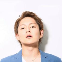 三崎優太(Yuta Misaki)元青汁王子